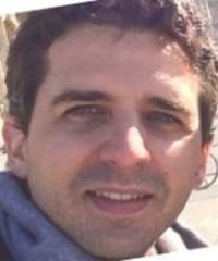 Dr Tiago Nava