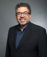 Dr Nelson Feldman