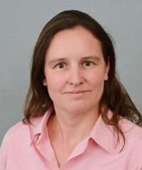 Dr Nadja Niclauss