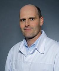 PD Dr Nils  Guinand, PhD
