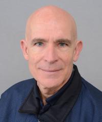 Dr Marc Niquille
