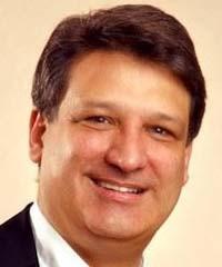 Dr Bojan Pajic