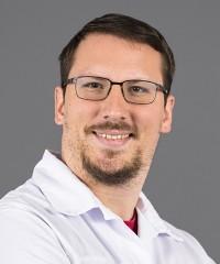 Dr Paul Constanthin