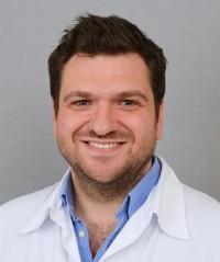 Dr Andrea Peloso