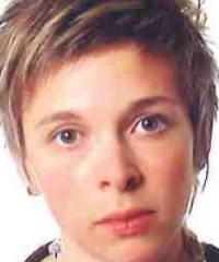 Mme Pauline Pellet-Langlais