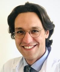 Pr Denis Migliorini