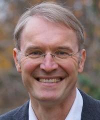 Pr Hans Wolff