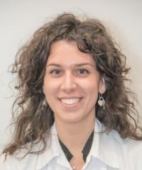 Dr Pia De Stefano