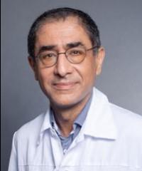 Dr Rastine Merat