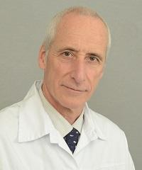 M. François Riondel
