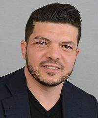 M. Armand Rivières