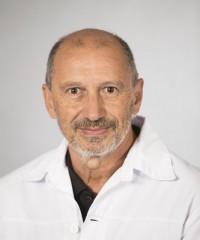 Michel Rouzaud