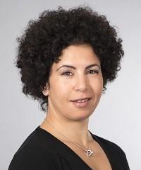 Mme Samira Belhadj