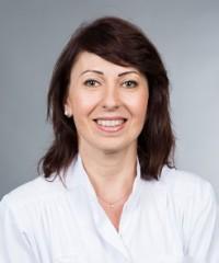 Mme Sandra Ledru