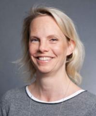 Mme Sandrine Hertzschuch Tiger
