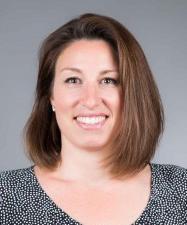 Mme Sara Scheibler Bruchec