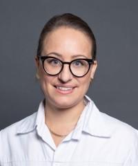 Dre Sara Manzocchi