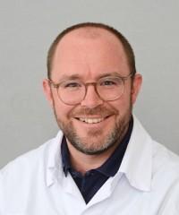 Dr Boris Schiltz