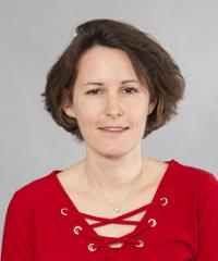 Dre Selina Pinösch