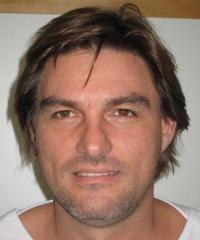 Dr Didier Tassaux