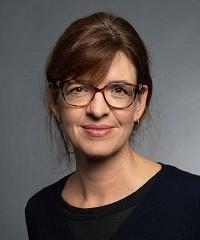 Teresa Tirler