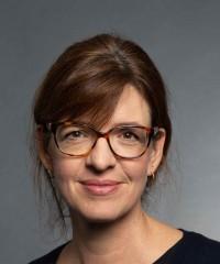 Madame Teresa Tirler
