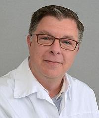 M. Michel Thériault