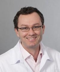 Dr Thibaud Köessler