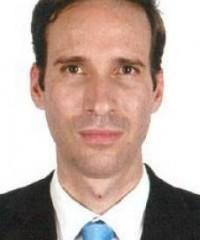 Dr Thomas Fassier