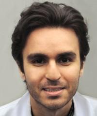 Dr Stéphan Tobalem