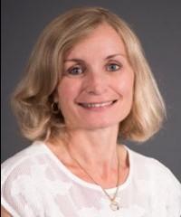 Madame Karin Uelfeti