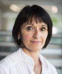 Mme Valérie Pin