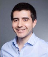 Victor Garretas