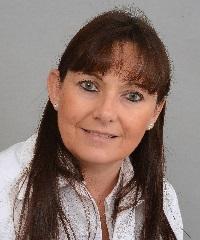 Mme Sylvie Welker
