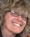 Mme Yvette Baud
