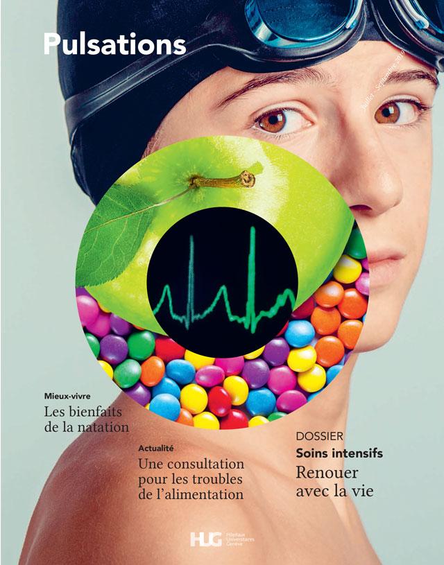 Pulsations magazine juillet-septembre 2019