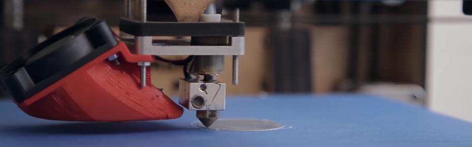 Impression 3D : une révolution en médecine